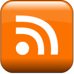 logo-rss-feed.jpg