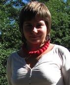Наталья Щетко